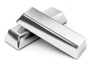 Administrare Website Pachet Silver Sarghy Design