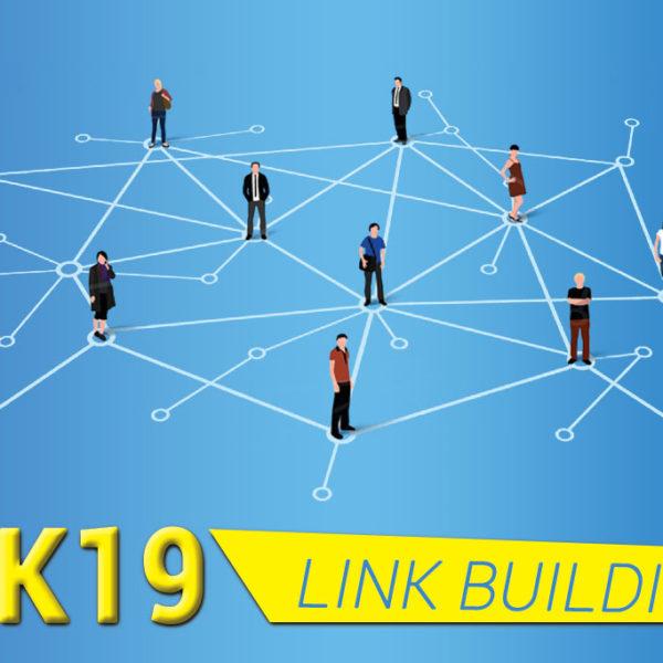 Advanced-Tehniques-Social-Media-Sarghy-Design-Link-Building