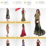 Alexandras-Choice-Magazin de haine