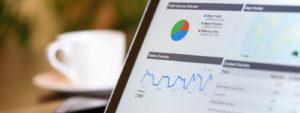 Analitycs-Sarghy-Design-Optimizare-SEO