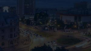 Background Exclusive Bucharest