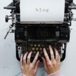 Blog-Gratuit-Platit-Gratis-Creare-Blog-Sarghy-Design-Articole-Continut-Website-Design