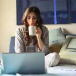 Business-Online-Creare-Magazin-Online-Prestashop-Vanzare-de-Produse-Sarghy-Design
