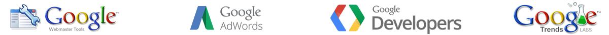 Logo-Webmaster-Addwords-Trends-Developers-Sarghy-Design