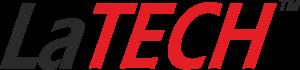 LaTech