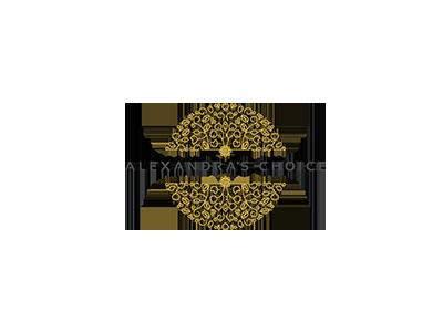 www.alexandraschoice.ro