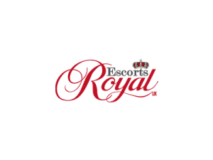 www.escorts-royal.co.uk
