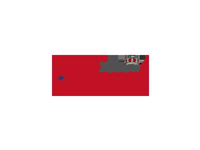 www.escorts-royal.co.uk