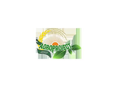 www.agroproiect.ro