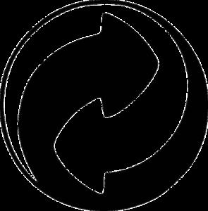 Optimizare-Conversii-Sarghy-Design