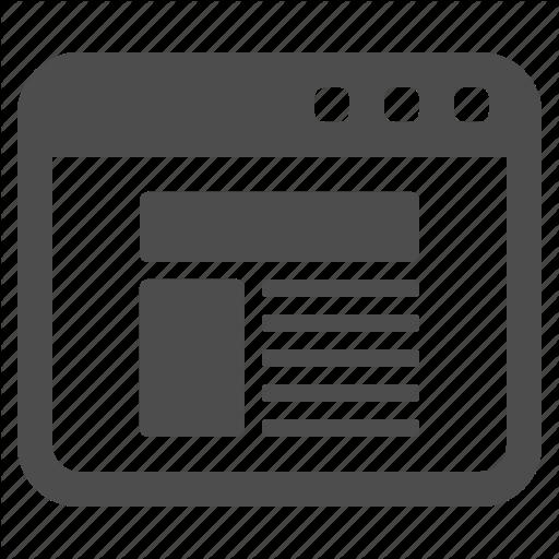 Optimizare SEO<br /> On site