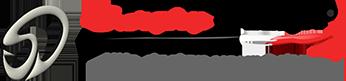 Sarghy-Design-Banner-Logo