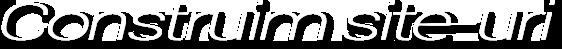 Sarghy-Design-Construim site-uri