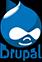 Sarghy-Design-Drupal-logo-design-Creare website-CMS-HTML-Administrare-Consultanta