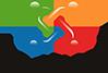 Sarghy-Design-Joomla-logo-design-Creare website-CMS-HTML-Administrare-Consultanta