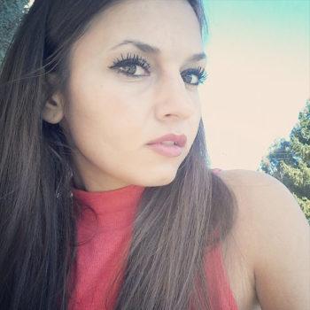 Stefania Dinu