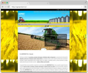 agroproiect_sitev1