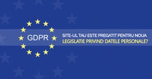 anspdcp-gdpr-romania-compliance-sarghy-design-1143x600