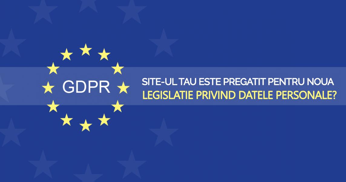 anspdcp-gdpr-romania-compliance-sarghy-design-1143x600