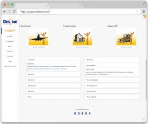 asiguraridestine_site