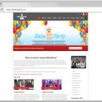 bebeparty_site