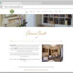 ceainariaannette_site