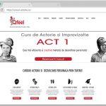 cursuriactorie_site