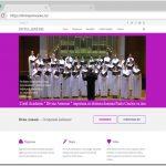 divinaarmonie_site