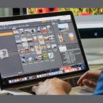 procesul-de-creare-website-sarghy-design