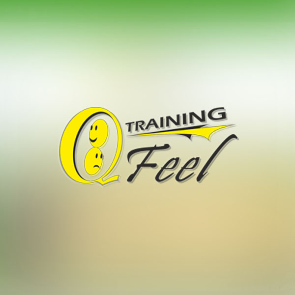 Q-Feel Training