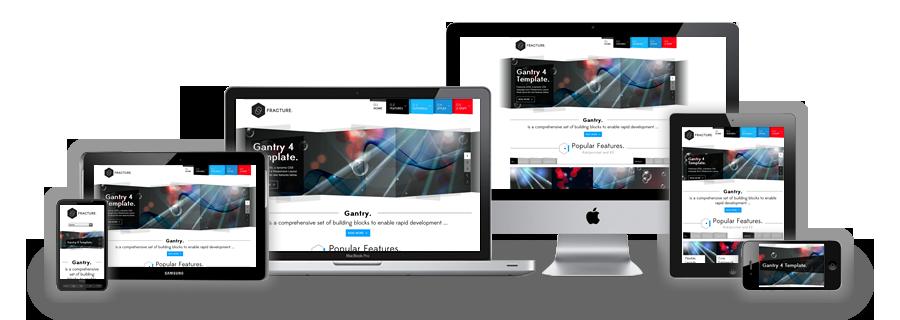 responsive-sarghy-design