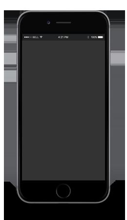 Creare Website Responsive Iphone, Sarghy Design, Bucuresti Design Website, Creare Site responsive mobil, Optimizare Responsive