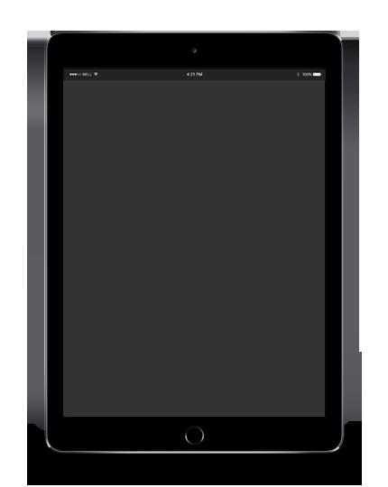 Creare Website Responsive Tableta Sarghy Design Romania Design Website Creare Site
