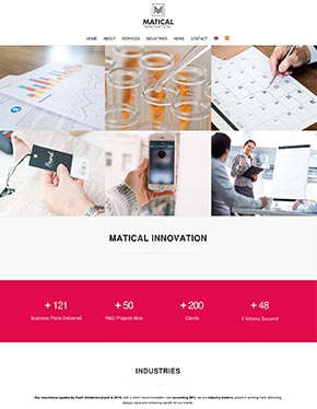Website-construit-de-sarghy-design-matical-inovatie.jpg